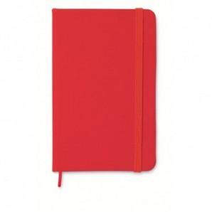 Alfombrilla cuadrada con calendario 2022