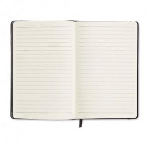 Alfombrilla rectangular con calendario 2022