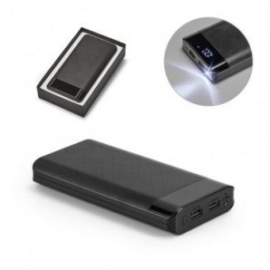Globos de látex 90 cm diámetro impresos Blanco