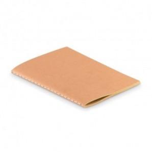 Globos de látex 90 cm diámetro impresos Negro