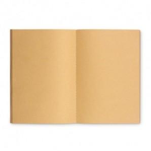Globos de látex 90 cm diámetro impresos Violeta