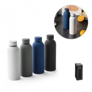 Bolígrafo de cartón y caña de trigo Parton