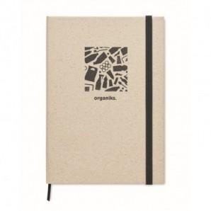 Higienizante en spray 50 ml