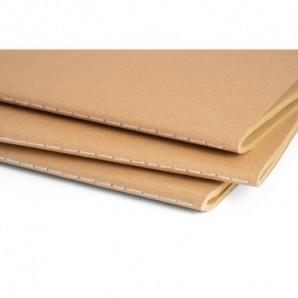 Gel hidroalcohólico Pharma Arbasy 5 litros