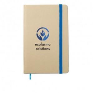 Adhesivo suelo vinilo Distancia Pack de 2