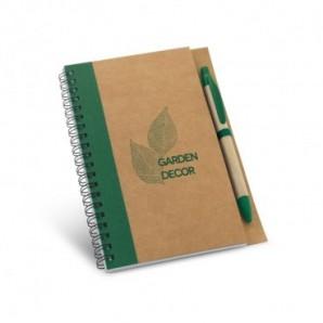 Caramelos personalizados Sobre sin azucar