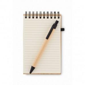 Caramelos personalizados doble lazo sin azucar