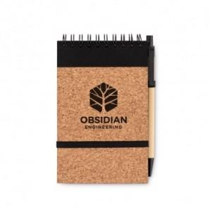 Caramelos personalizados Bola