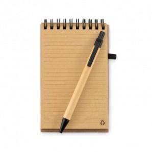 Caramelos personalizados PubliRoks