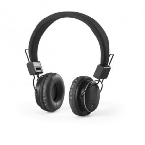 Caja de 6 lápices de colores en caja