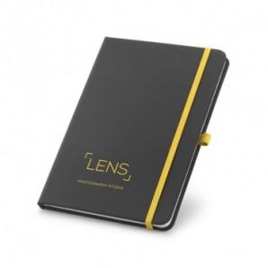 Caja de 4 lápices de colores
