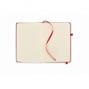Set de 12 lápices de colores