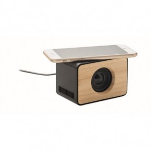 6 lápices de color en tubo