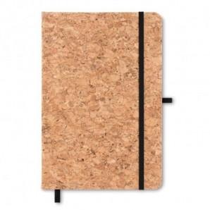 Caja con 6 lápices de cera