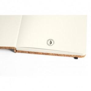 Protector de tarjetas RFID Blanco