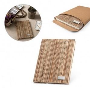 Bolsa compra algodón organico