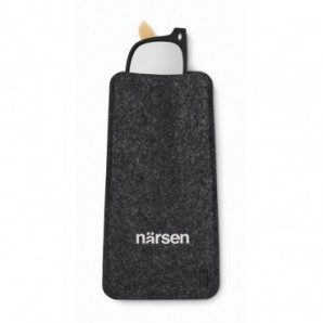 Bolsa compra algodón organico 140 gr