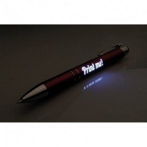 Set para queso y vinos en estuche de bambú
