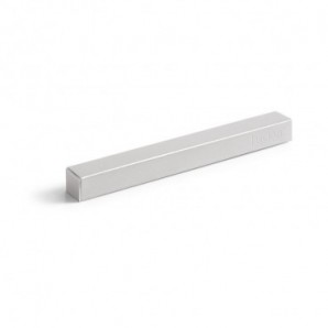 Fiambrera en fibra bambú y PLA