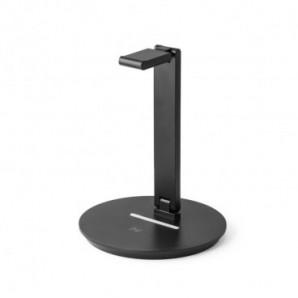 Bolsa de non woven plegable con cierre