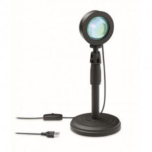 Bolsa de playa de algodón 220 gr