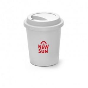 Fiambrera fibra de bambú y PP