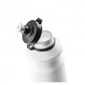 Set de lápices afillados en estuche