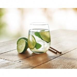 Marcador triangular con 3 colores