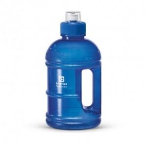 Bolígrafo y fluorescente en uno