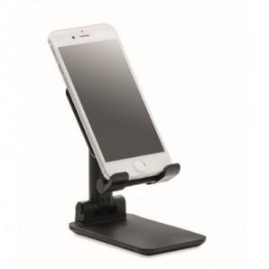 Botella aluminio 400 ml con mosquetón