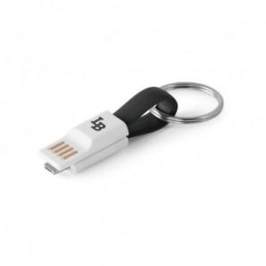 Botella de aluminio de una capa
