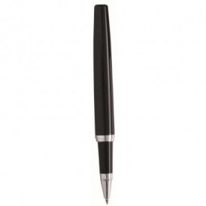 Set de lápiz y bolígrafo