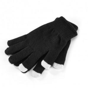 Botella deportiva con cinta y funda