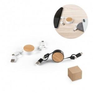 Botella deportiva en aluminio con boquilla