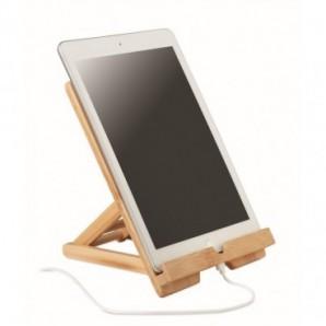 Botella de doble pared 400 ml con cierre seguridad