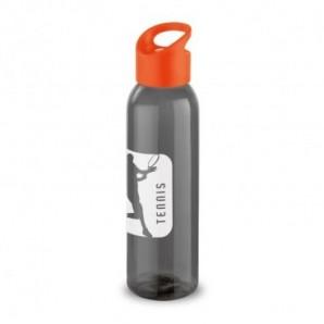 Set de bolígrafo y llavero de madera
