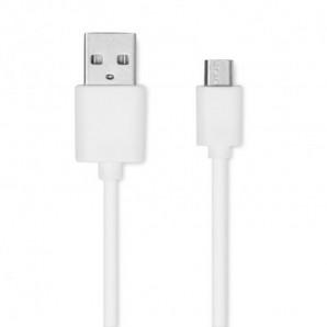Vaso de viaje en fibra de bambú y pp con tapa