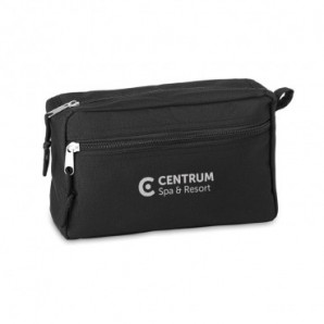 Vaso cristal reutilizable