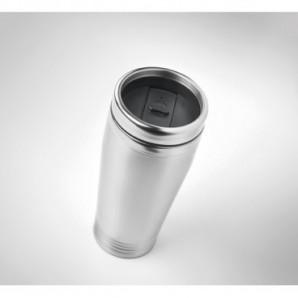 Agenda Wayro 2020 19x24 cm.