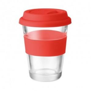Set de bolígrafo y llavero