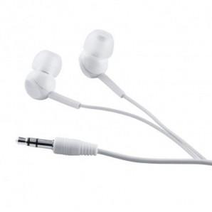 Abrebotellas de aluminio