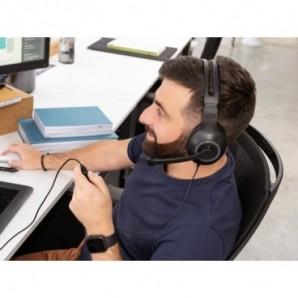 Porta credencial extensible con clip