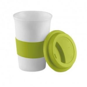 Set de linterna con bolígrafo