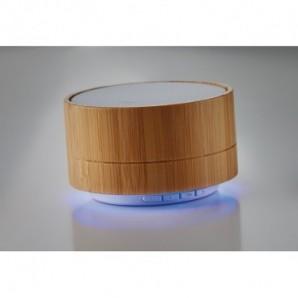 Globos de látex personalizados 28 cm diámetro Amarillo limón
