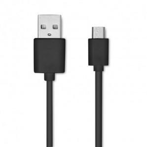 Globos de látex personalizados 28 cm diámetro Verde