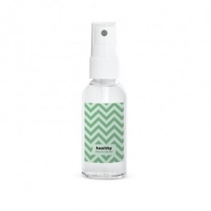 Globos de látex personalizados 28 cm diámetro Verde botella