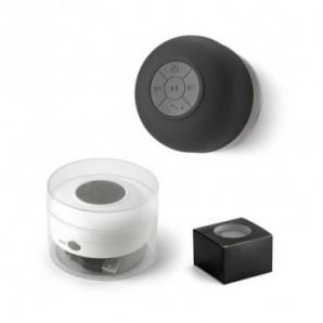 Globos de látex personalizados 28 cm diámetro Azul celeste