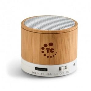 Globos de látex personalizados 28 cm diámetro Azul marino