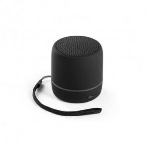 Globos de látex personalizados 28 cm diámetro Violeta