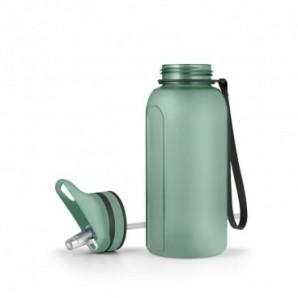 Set de Bolígrafo y lápiz caja madera
